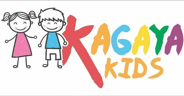 Kagaya clipart #14, Download drawings