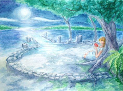 Kagaya coloring #19, Download drawings