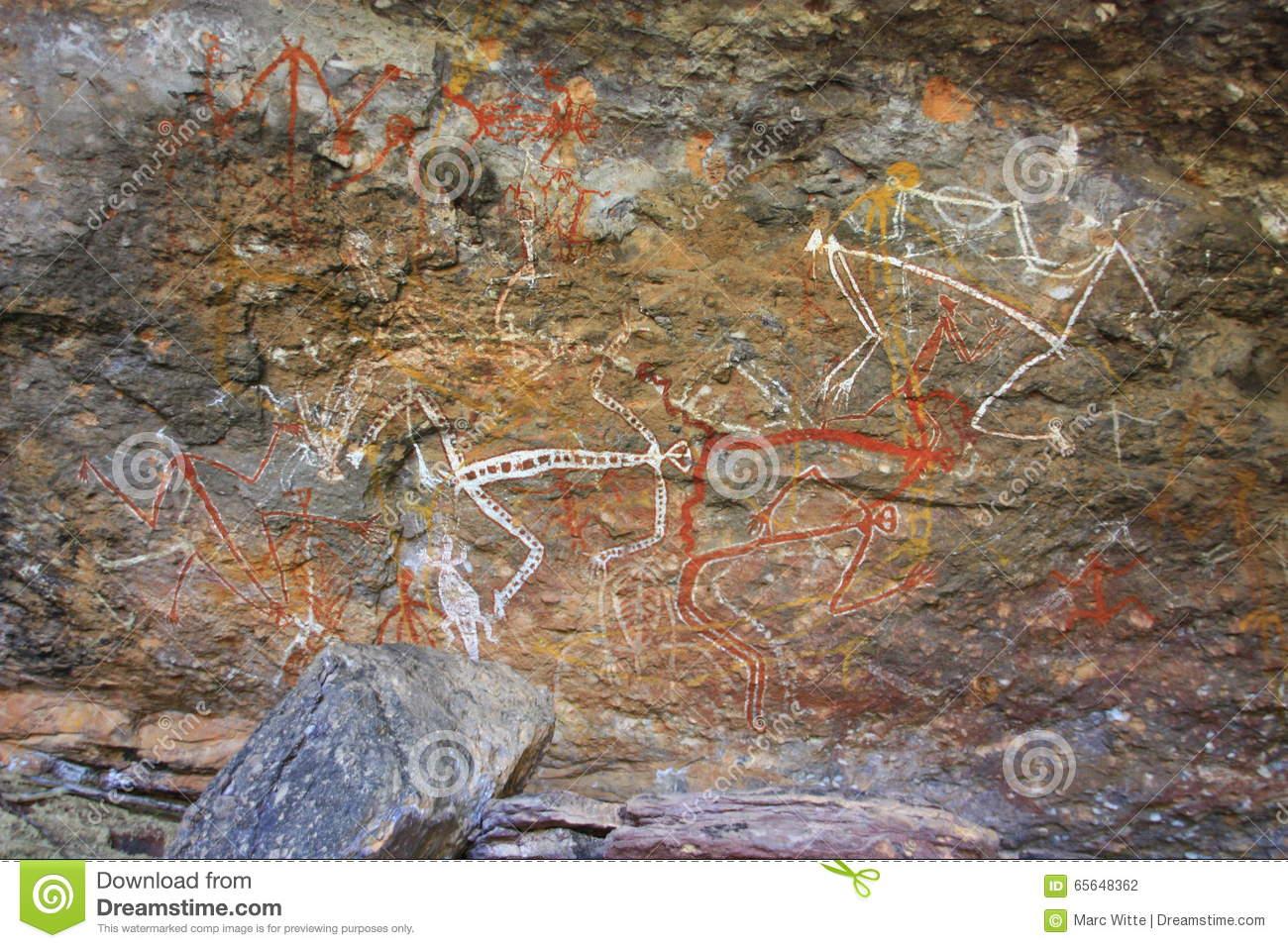 Kakadu National Park clipart #12, Download drawings