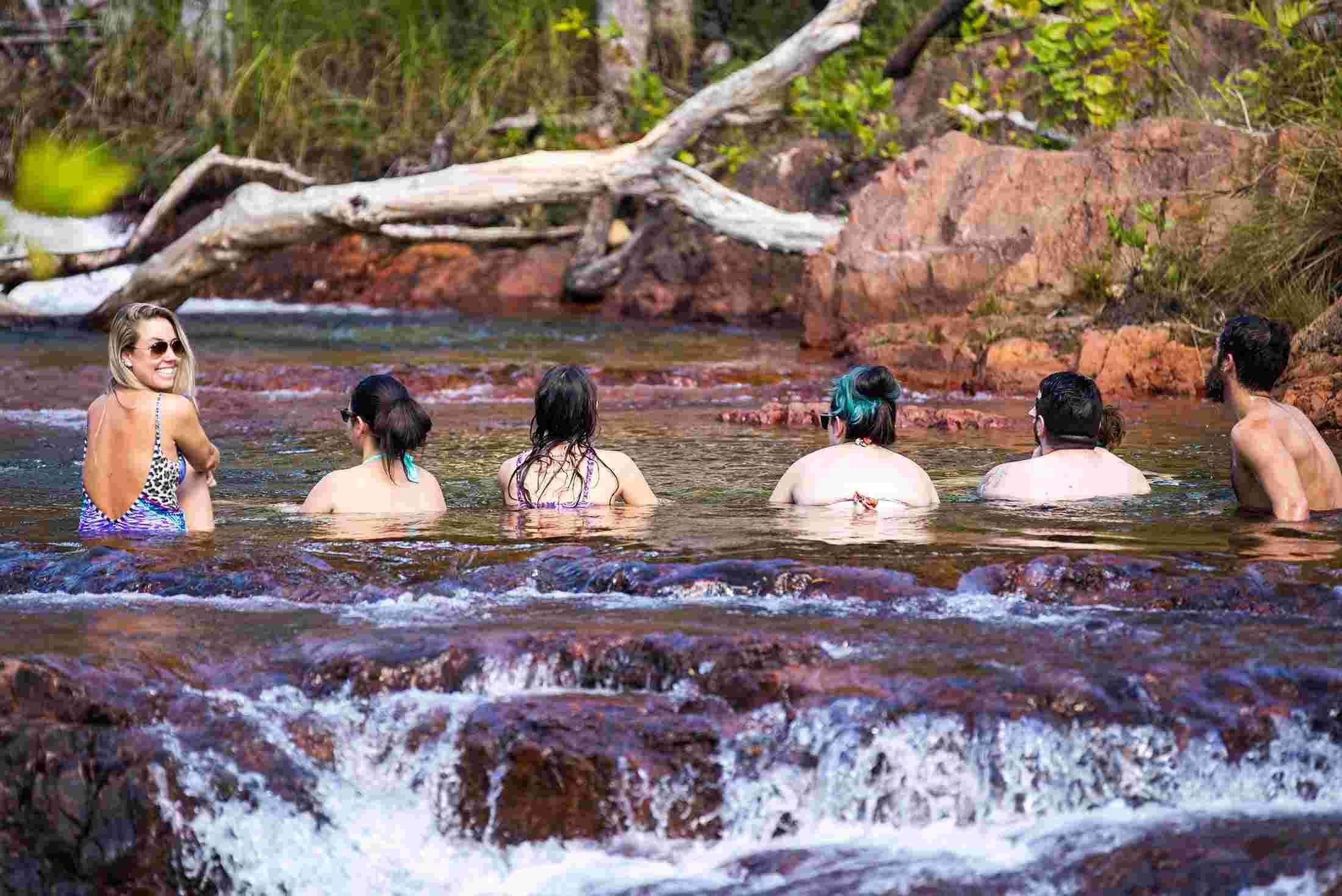 Kakadu National Park clipart #18, Download drawings