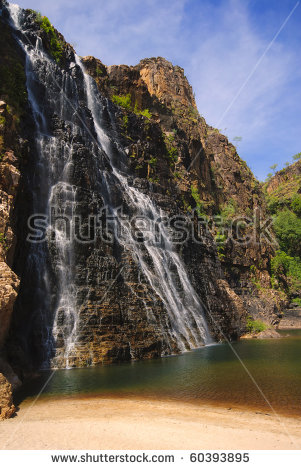 Kakadu National Park clipart #6, Download drawings