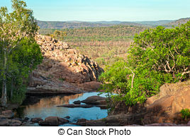 Kakadu National Park clipart #7, Download drawings