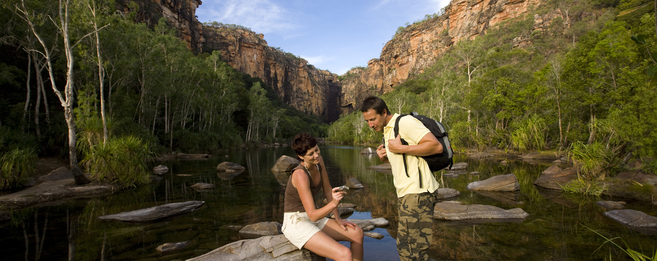 Kakadu National Park svg #6, Download drawings