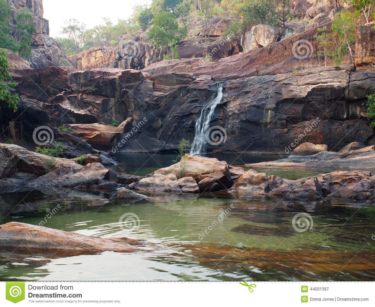 Kakadu National Park clipart #5, Download drawings