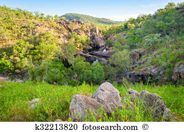 Kakadu National Park clipart #4, Download drawings