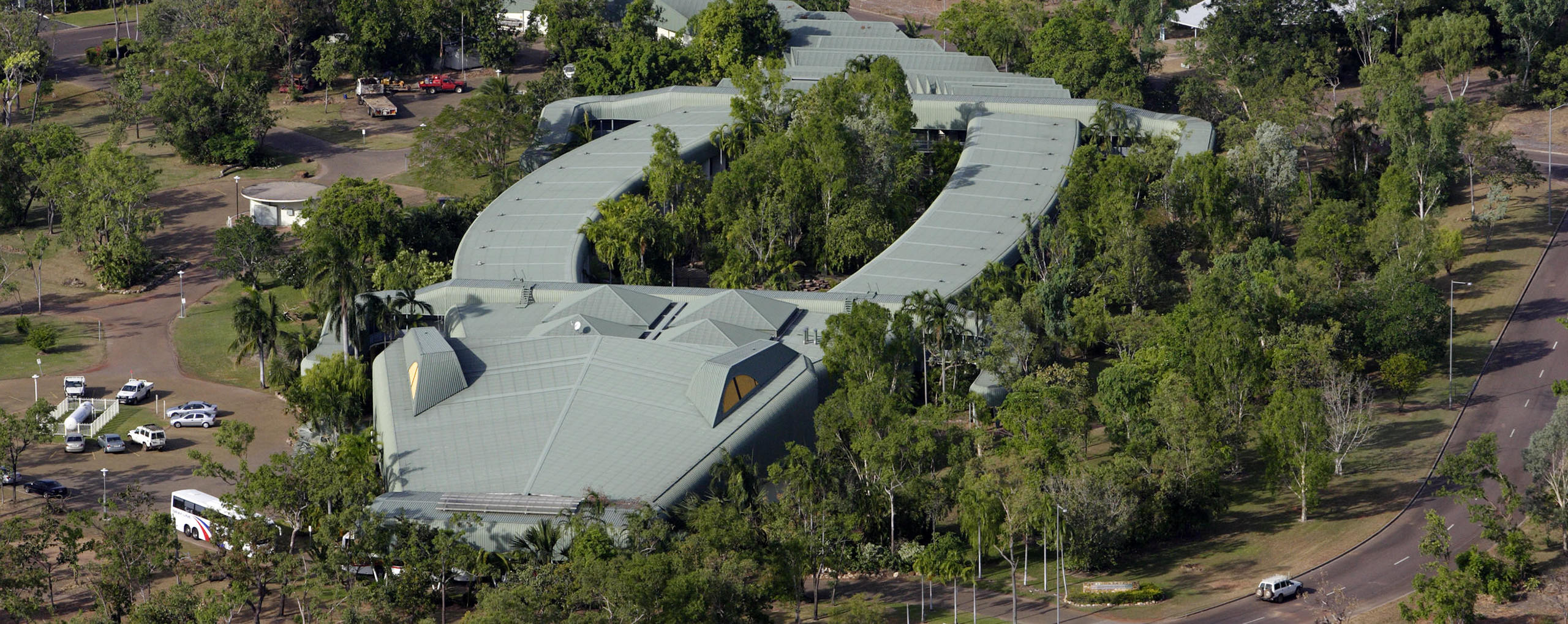 Kakadu National Park clipart #2, Download drawings