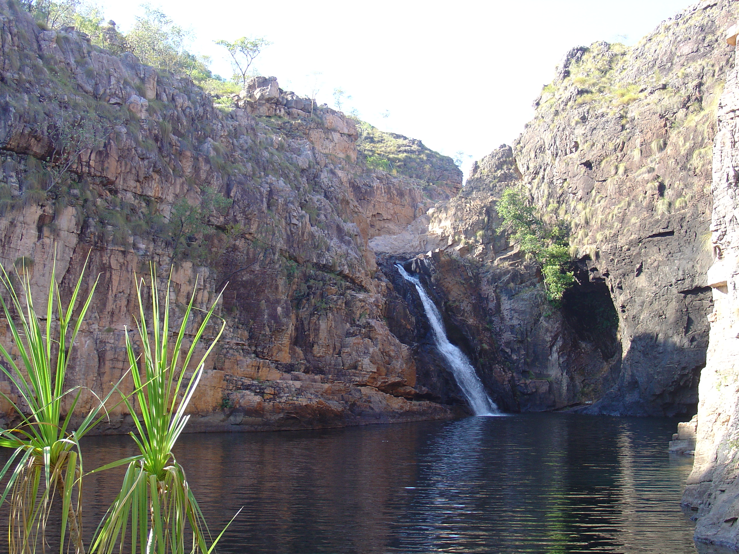 Kakadu National Park svg #16, Download drawings