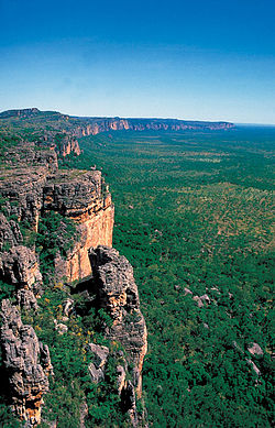 Kakadu National Park svg #18, Download drawings