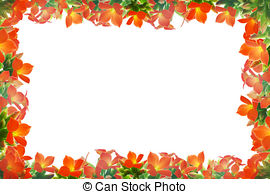 Kalanchoe clipart #17, Download drawings