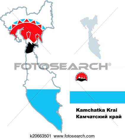Kamchatka clipart #7, Download drawings