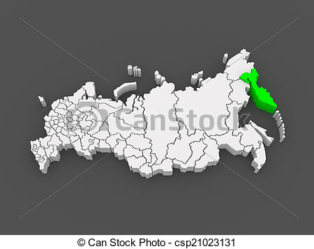 Kamchatka clipart #11, Download drawings