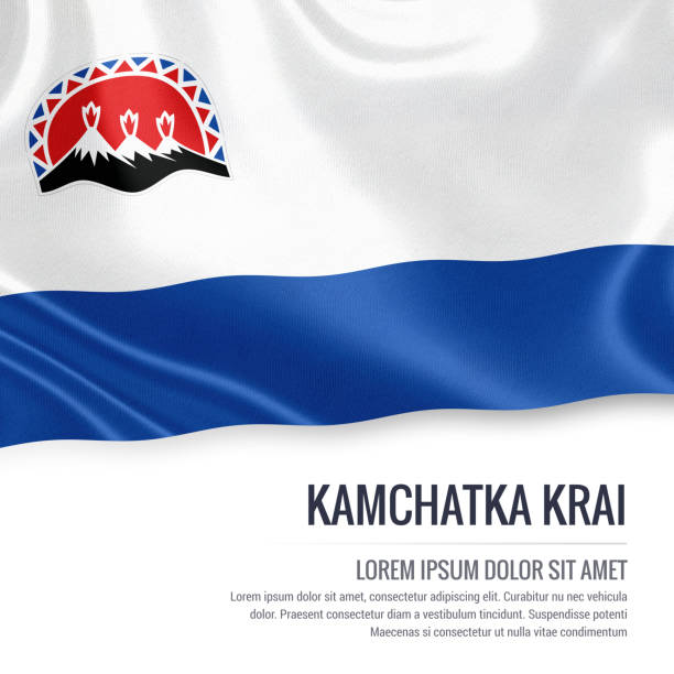 Kamchatka clipart #1, Download drawings