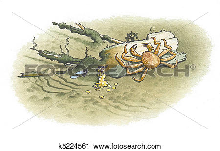 Kamchatka clipart #3, Download drawings