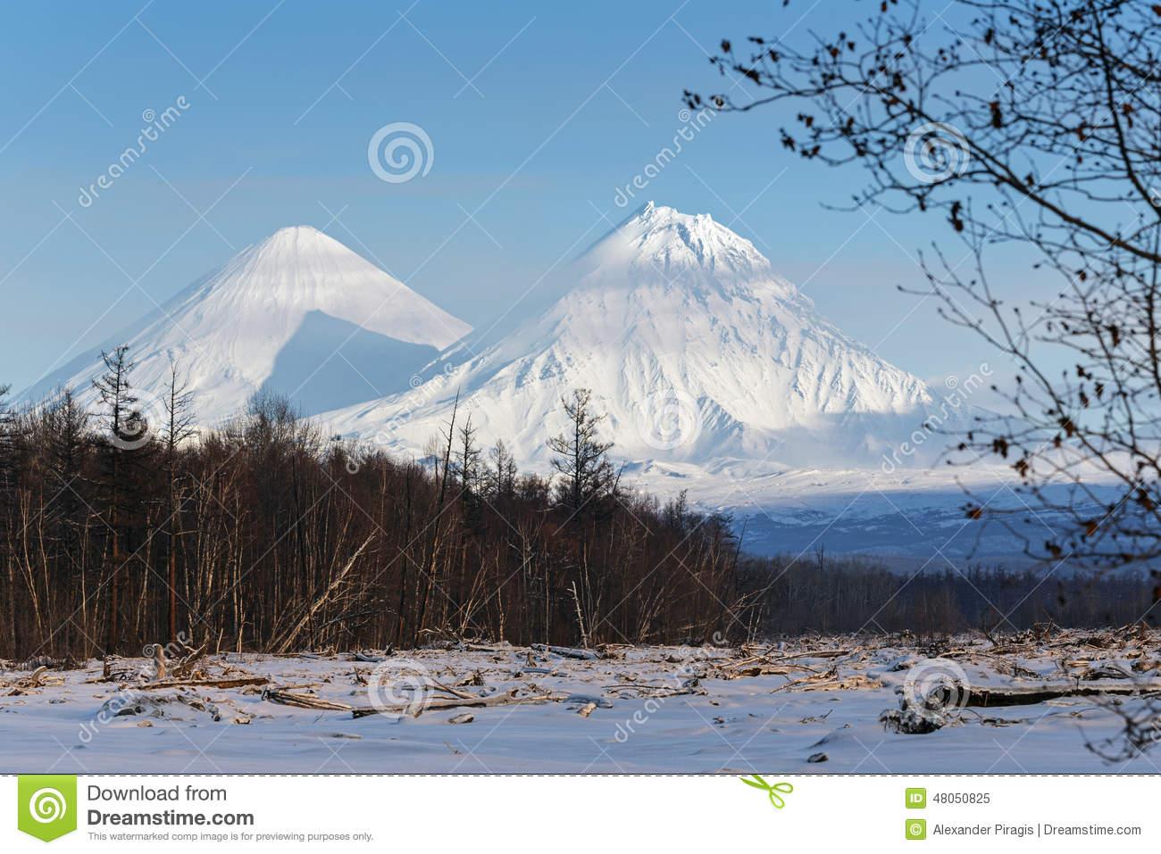 Kamchatka Peninsula clipart #20, Download drawings