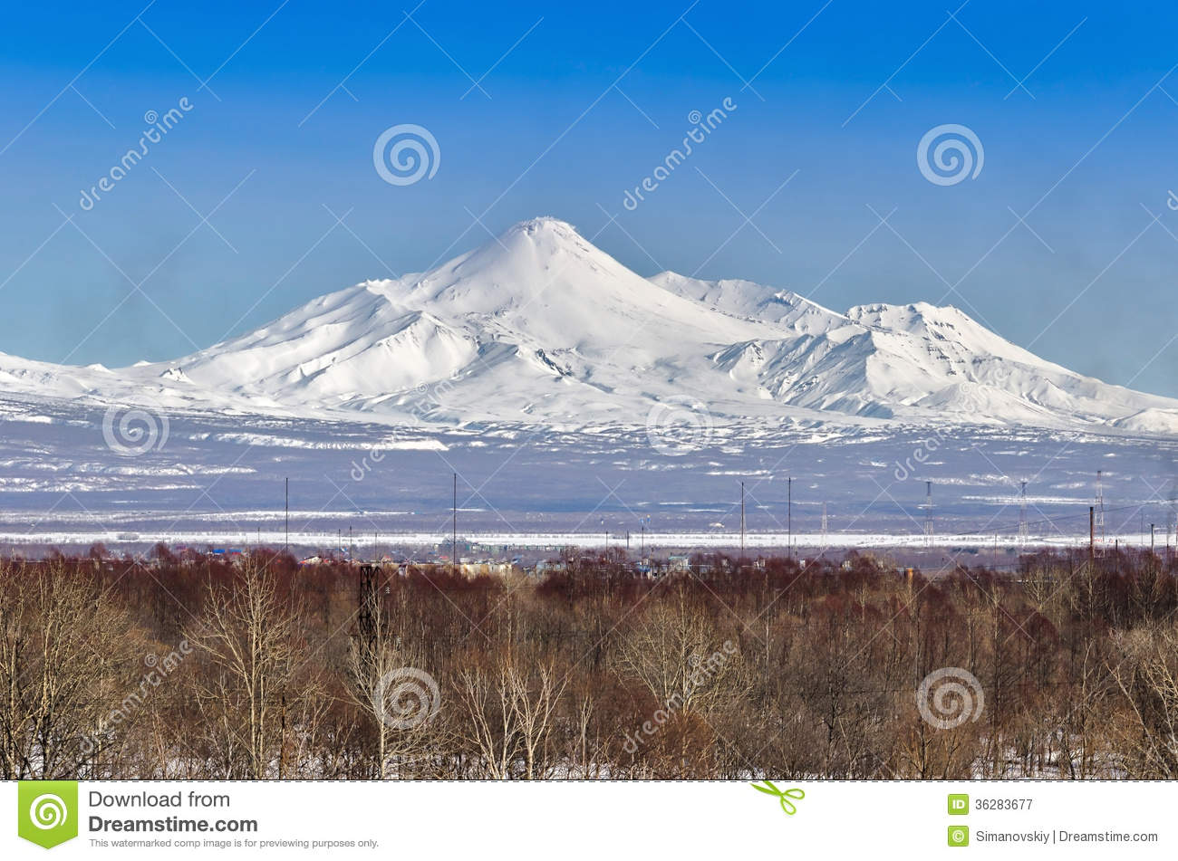 Kamchatka Peninsula clipart #8, Download drawings