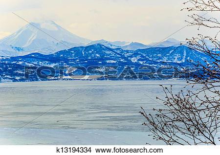Kamchatka Peninsula clipart #16, Download drawings
