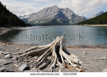 Kananaskis Lakes clipart #20, Download drawings