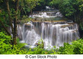 Kanchanaburi Falls clipart #16, Download drawings
