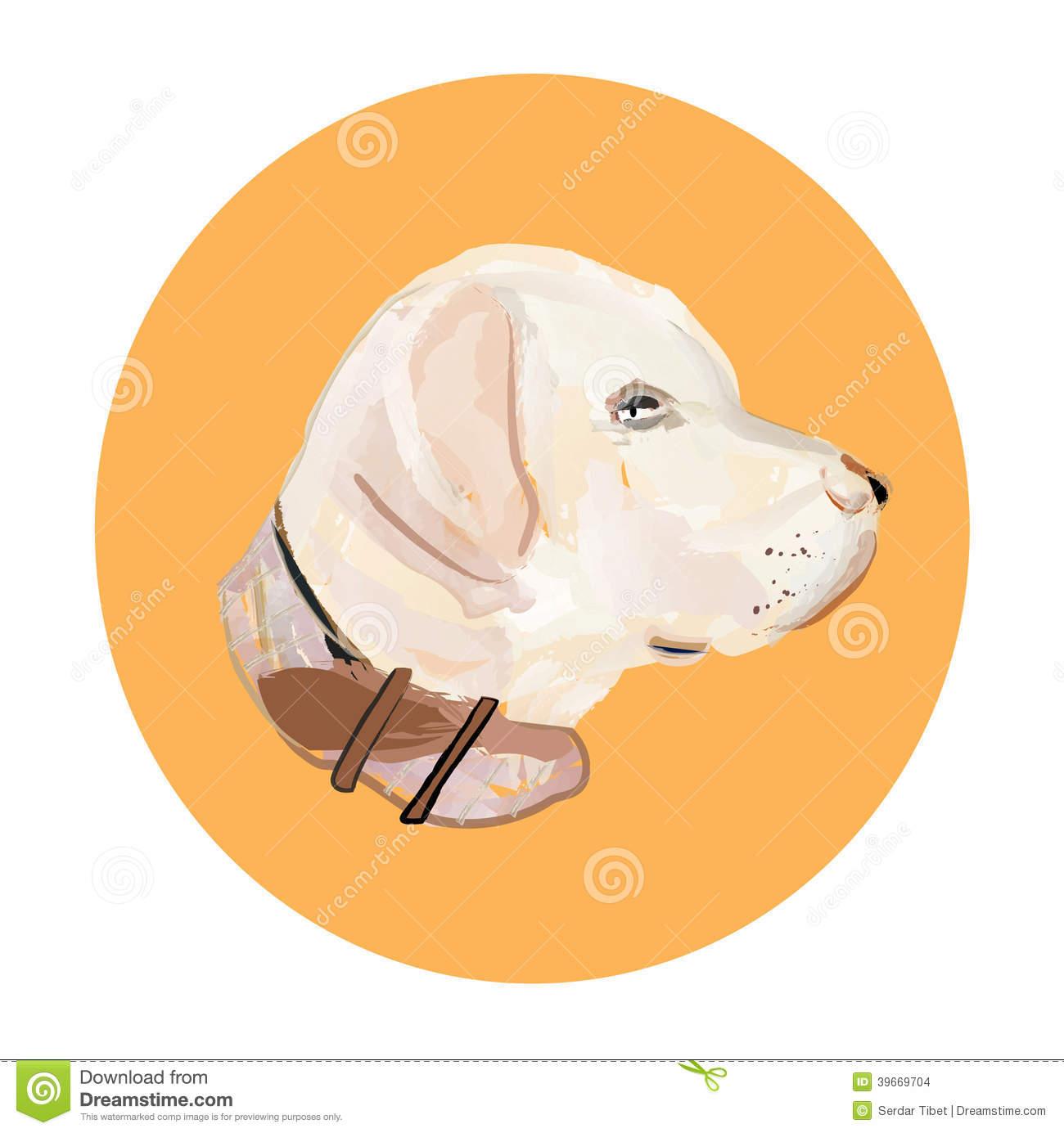 Kangal Dog clipart #12, Download drawings