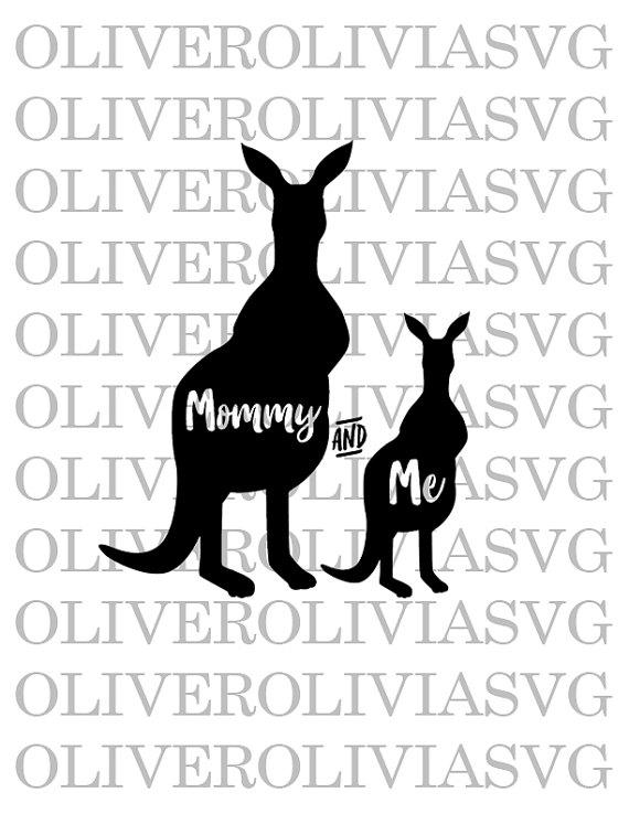Kangaroo svg #5, Download drawings