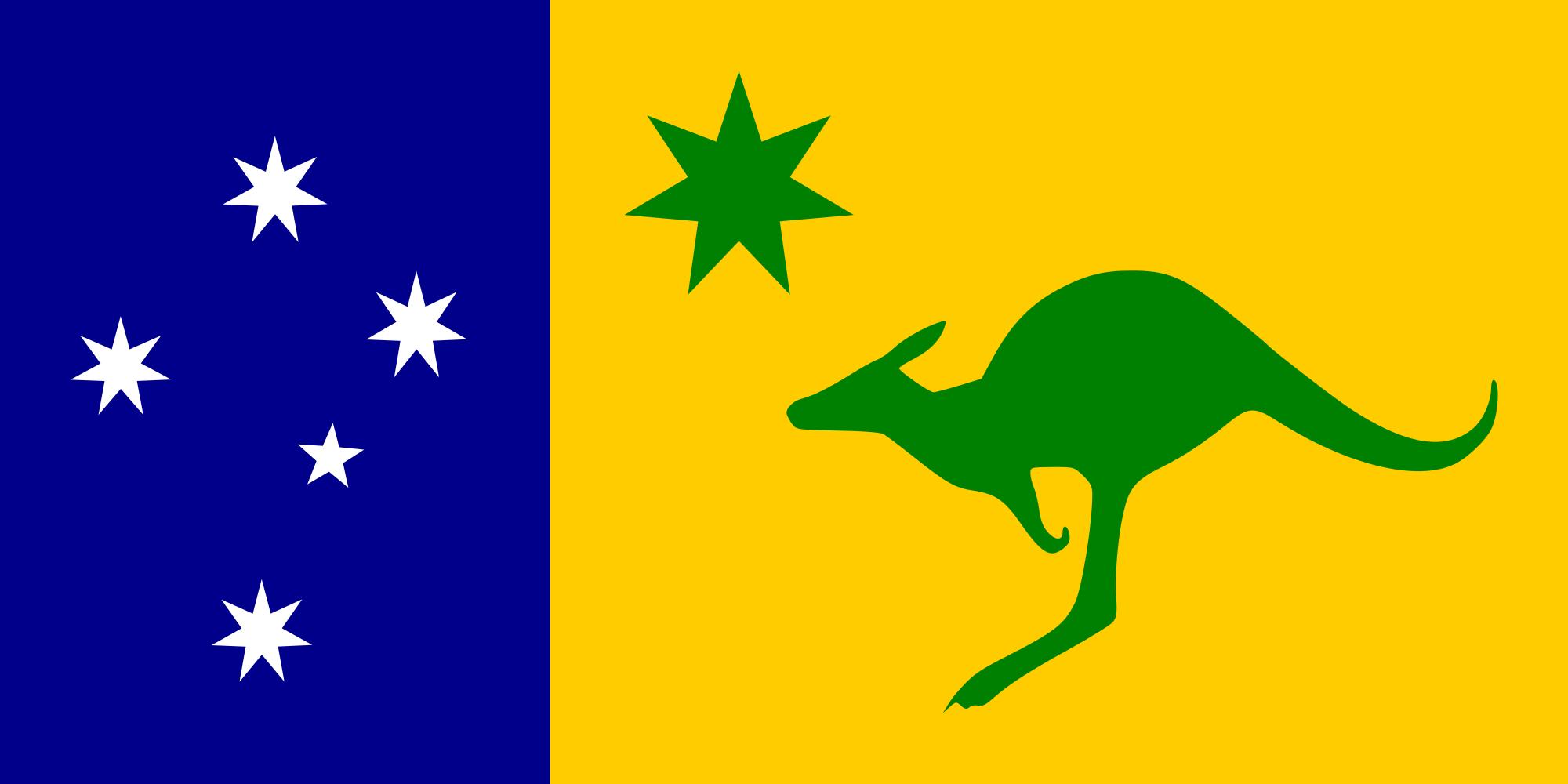 Kangaroo svg #12, Download drawings