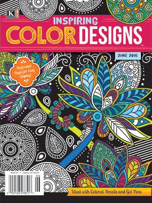 Kappa coloring #9, Download drawings