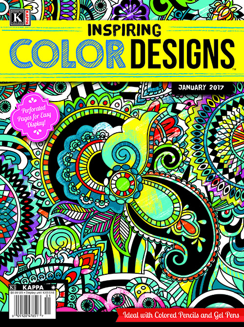 Kappa coloring #4, Download drawings