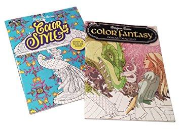 Kappa coloring #6, Download drawings