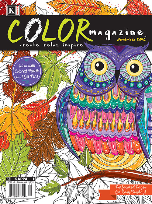 Kappa coloring #11, Download drawings