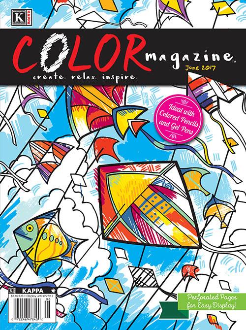 Kappa coloring #15, Download drawings