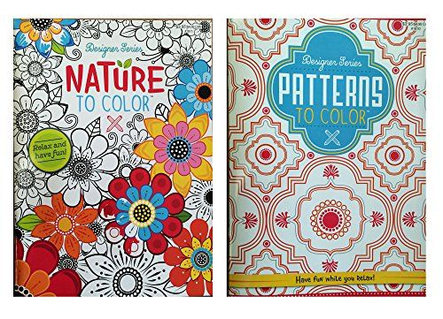 Kappa coloring #14, Download drawings