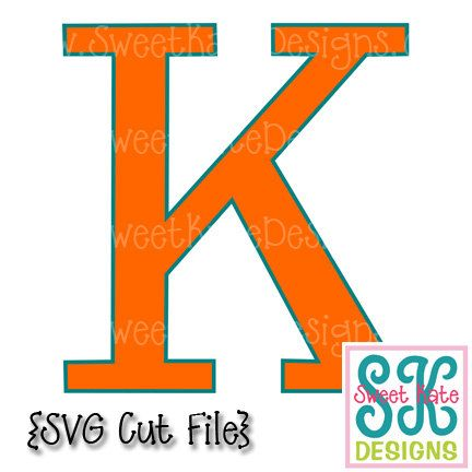 Kappa svg #7, Download drawings