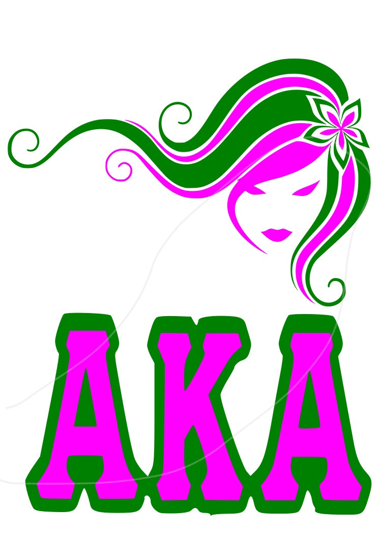 Kappa svg #11, Download drawings