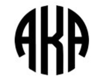 Kappa svg #12, Download drawings