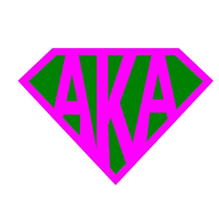 Kappa svg #5, Download drawings