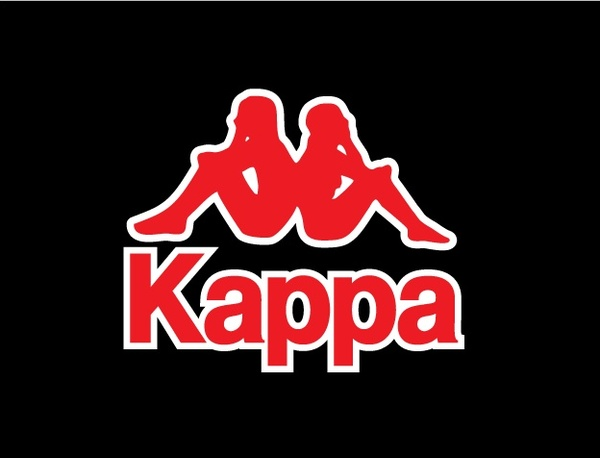 Kappa svg #20, Download drawings