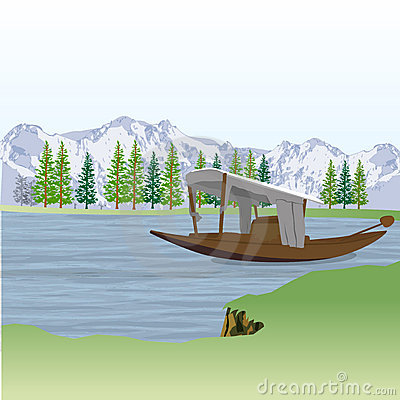 Kashmir clipart #1, Download drawings