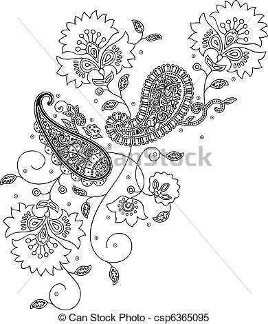 Kashmir clipart #10, Download drawings