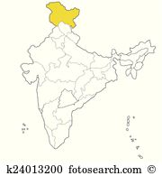 Kashmir clipart #8, Download drawings