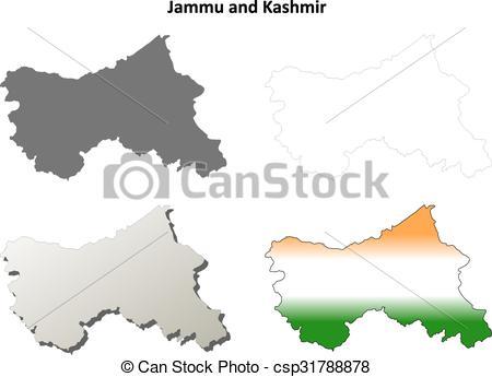 Kashmir clipart #12, Download drawings