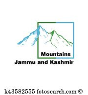 Kashmir clipart #11, Download drawings