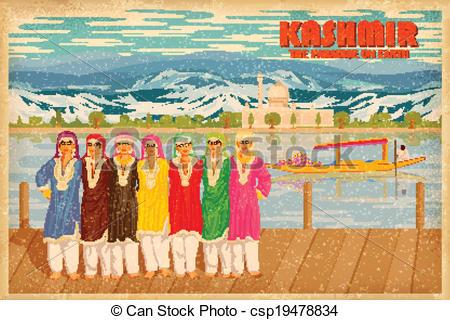 Kashmir clipart #9, Download drawings