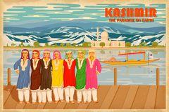 Kashmir clipart #6, Download drawings