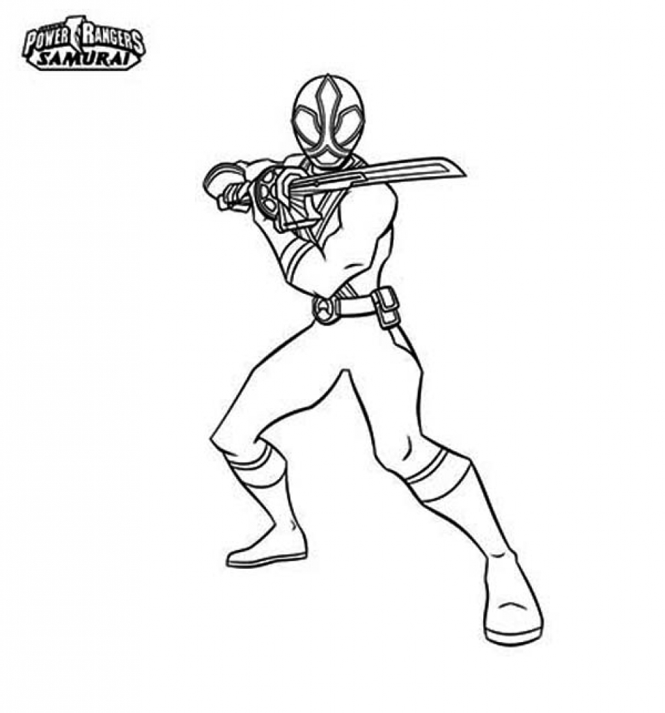 Katana coloring #3, Download drawings