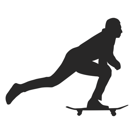 Skateboard svg #2, Download drawings