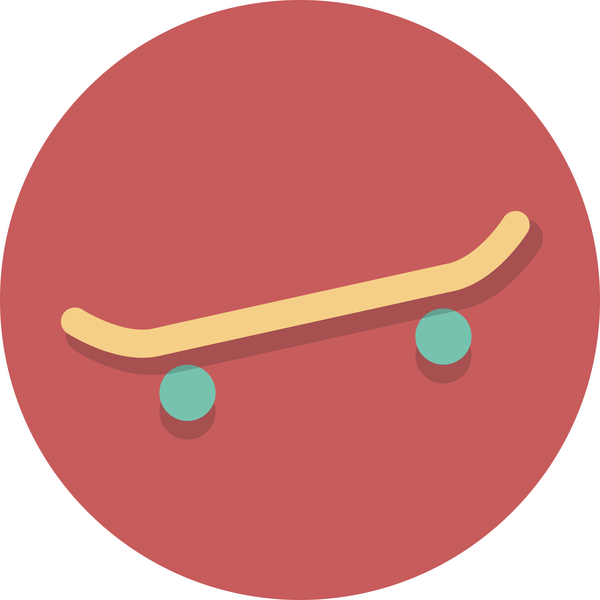 Skateboard svg #17, Download drawings