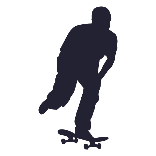 Skateboard svg #8, Download drawings