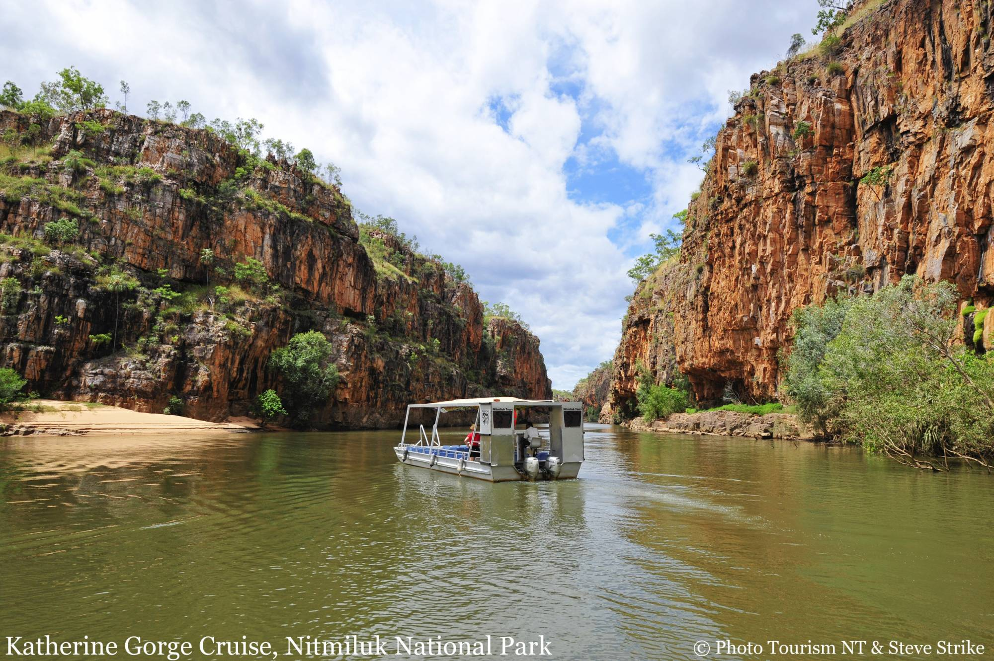 Katherine Gorge clipart #1, Download drawings
