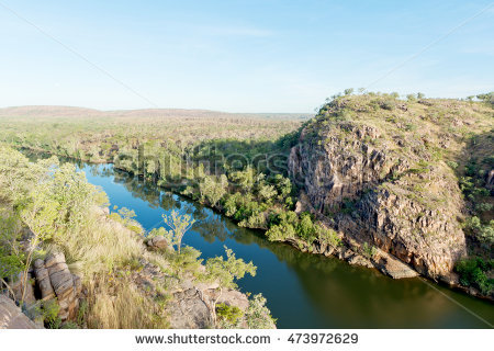 Katherine Gorge clipart #13, Download drawings