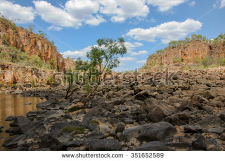 Katherine Gorge clipart #12, Download drawings